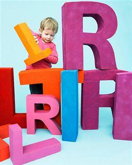Английски език за малки деца